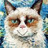 Аватар пользователя bocharych