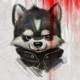 Аватар пользователя Flamy
