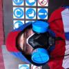 Аватар пользователя Arti112