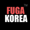 Аватар пользователя FugaKorea