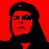 Аватар пользователя dissident666