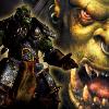Аватар пользователя Mult0s
