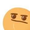 Аватар пользователя OWGrand