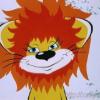 Аватар пользователя yaKrestinaya
