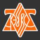 Аватар пользователя ARGYRos
