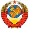 Аватар пользователя rusoukr