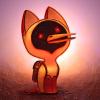 Аватар пользователя YavorOcelot