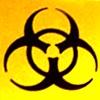 Аватар пользователя virus3d
