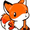 Аватар пользователя Lisokot