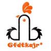 Аватар пользователя gfdtkajr