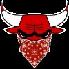 Аватар пользователя cheeseunicorn