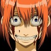 Аватар пользователя KuroiTenshi