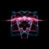Аватар пользователя Kipsel