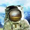 Аватар пользователя Assemblerize