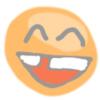 Аватар пользователя Flan