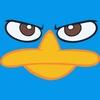 Аватар пользователя agentpi