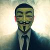 Аватар пользователя GIlyas