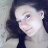 Аватар пользователя Appolinariya