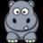 Hippo23