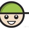 Аватар пользователя RainPikab