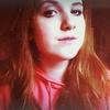 Аватар пользователя Looly