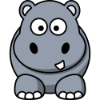 Аватар пользователя Hippo23