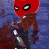 Аватар пользователя PocToBa