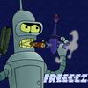 Аватар пользователя Aleksin