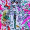 Аватар пользователя DocLovecraft