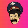 Аватар пользователя GarriPoper