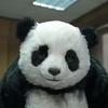 Аватар пользователя Lad588