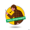 Аватар пользователя kokich