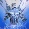 Аватар пользователя Iceman5102