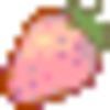 Аватар пользователя Sniperik