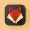 Аватар пользователя foxez