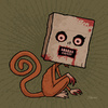 Аватар пользователя MonkeyZee
