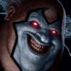 Аватар пользователя Xinke