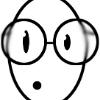 Аватар пользователя Gelo1993