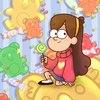 Аватар пользователя Kattyni