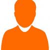 Аватар пользователя SKIFFRUS