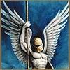 Аватар пользователя KashmiR