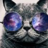 Аватар пользователя aj1309