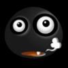 Аватар пользователя buduumnee