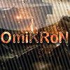 Аватар пользователя OmiKRoN