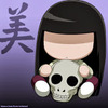 Аватар пользователя Chiziza