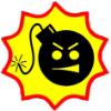 Аватар пользователя grod