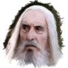 Аватар пользователя Tiveon