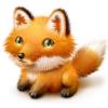 Аватар пользователя alexanderliss