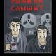 Аватар пользователя Akkordeonius