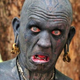 Аватар пользователя Papanja